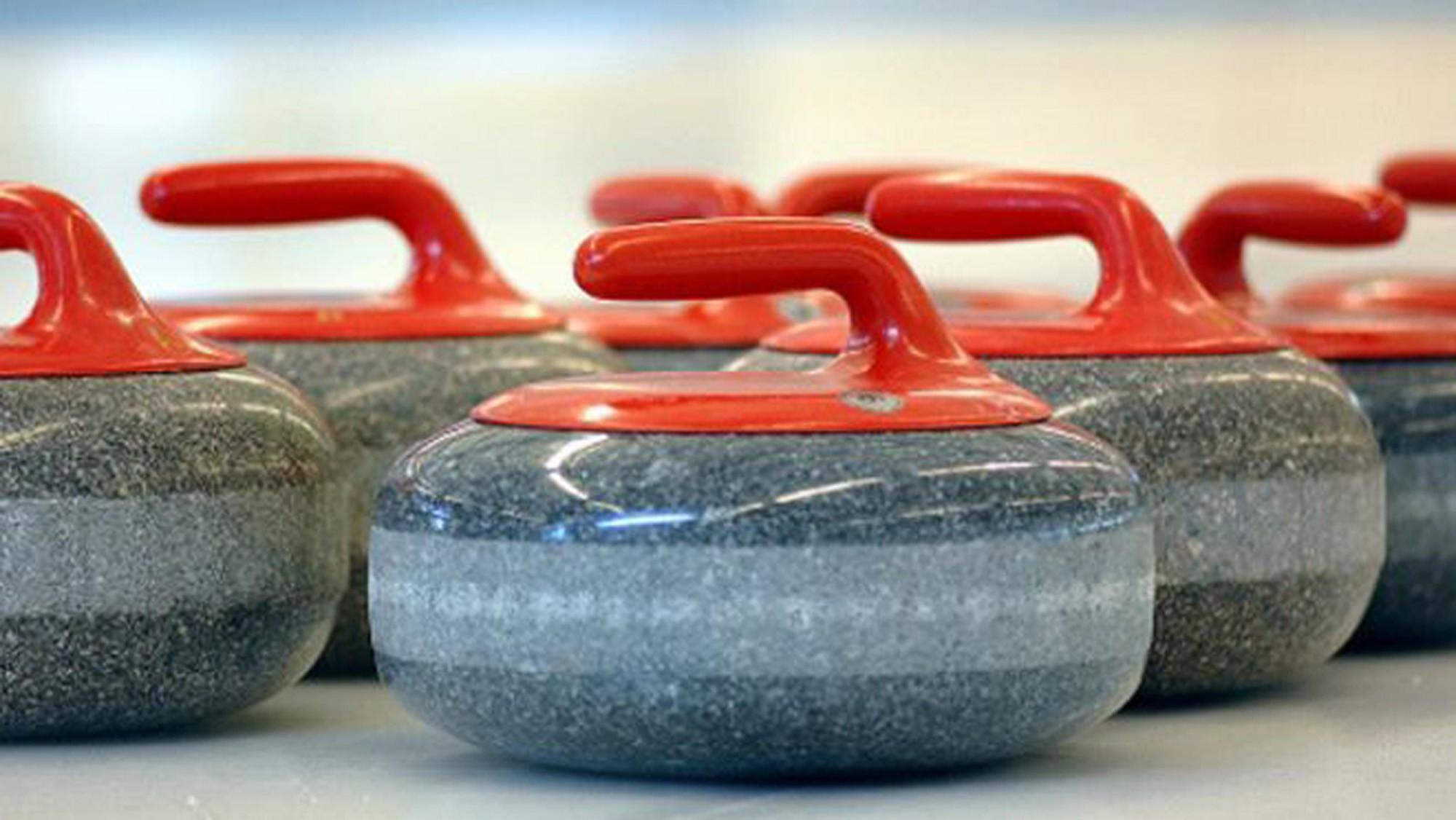 curling-stones-bg